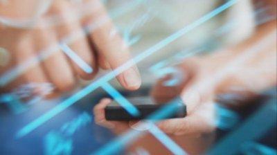 Близо 90% спад на телефонните измами спрямо 2019 година