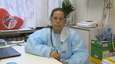От кога личните лекари ще могат да издават направления за PCR тест?