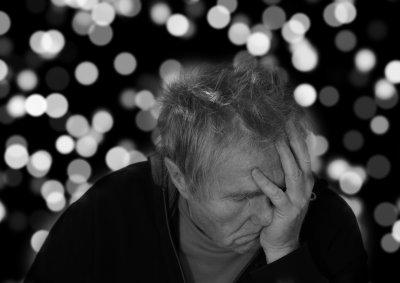 Ефективна ли е грижата за хора с психични проблеми?