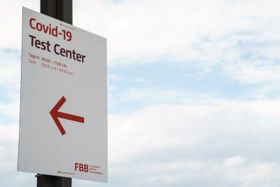 Германия обяви Търговище за рискова зона за коронавирус
