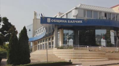 Общинският съвет на Балчик наложи мораториум върху изграждането на 5G мрежа