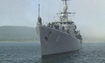 Най-голям интерес за вакантни войнишки длъжности има към Военноморските сили