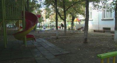 Сигнал за насилие над дете в детска градина в Русе