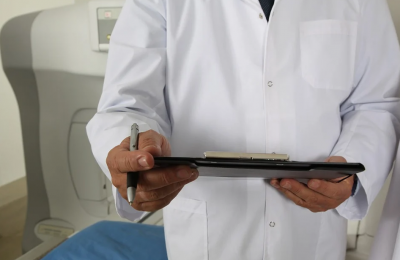 Пациенти от Великобритания идват да се лекуват у нас, за да не чакат с години