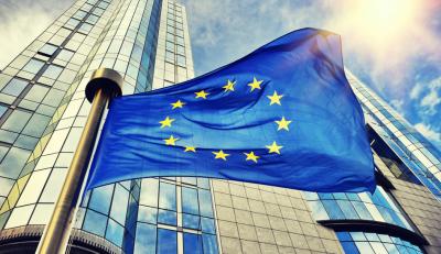 Предстои да стане ясно кои от поправките в резолюцията за България на ЕП са приети