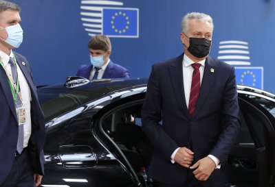 Лидерите от ЕС ще разрешат удължаване на преговорите с Великобритания за търговско споразумение