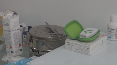 Безплатни бързи тестове за коронавирус в бургаските училища и градини