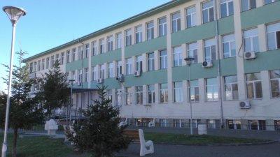 Двете най-големи училища в Търговище минават на дистанционно обучение