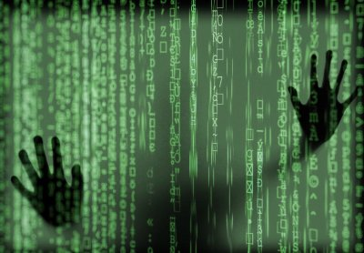 Как да се предпазим от хакерски атаки?