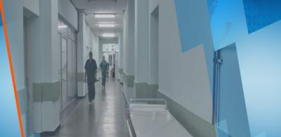 Лекарка от Враца и баща ѝ починаха от коронавирус