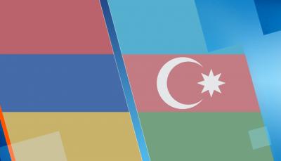 Спазва ли се примирието в Нагорни Карабах?