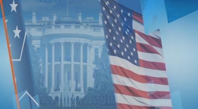 """""""След новините"""": Тръмп или Байдън? Нажежени изборни страсти в САЩ"""