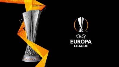 """БНТ 1 ще излъчи 9 мача на """"Лудогорец"""" и ЦСКА в груповата фаза на """"УЕФА Лига Европа"""""""