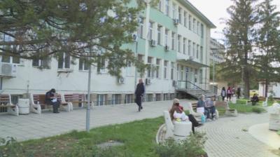 Препълнени са болниците в Търговище, отлагат се всички общински мероприятия