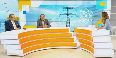 """7-ми блок на АЕЦ """"Козлодуй"""" - какви са енергийните перспективи на новия проект"""