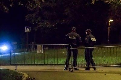 Терористично нападение в Париж: Учител по история бе жестоко убит