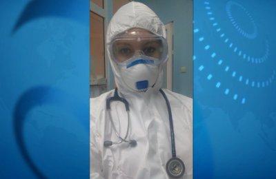 COVID кризата у нас: Задълбочава се проблемът с липсата на лекари