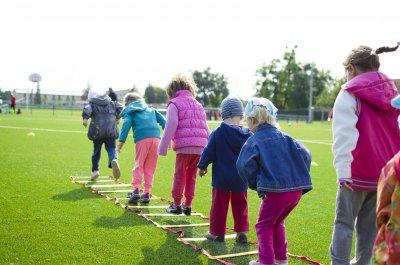 Детски екскурзии - до пет дни и само през топлите месеци