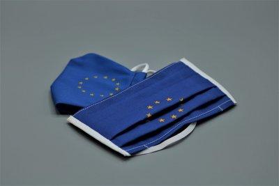 Брюксел предлага общ цветови код за COVID-19 за целия ЕС