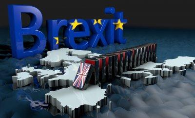 """""""Времето изтича"""", бизнесът се подготвя за прехода по Брекзит"""