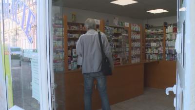 Няма списъци на чакащи за противогрипни ваксини в аптеките във Варна