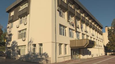 От утре отново ще издават до 100 направления за PCR тест в Благоевград