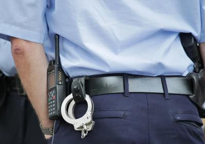 Полицаи от Кърджали излизат на протест