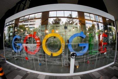 Антимонополният скандал: Ще се разпадне ли Гугъл след обвиненията на САЩ