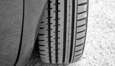 АПИ към шофьорите: Подгответе автомобилите си за ниски температури