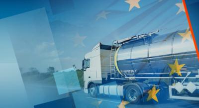"""България ще заведе иск срещу пакета """"Мобилност"""" в Съда на ЕС"""