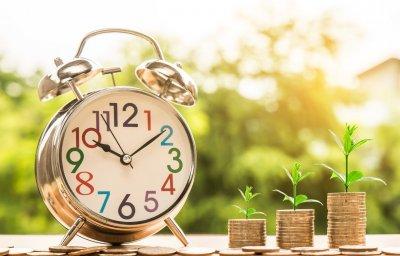 Прогноза: Възстановяването на икономиката реално ще започне през 2022 г.