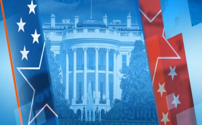 Акцентите в последния предизборен дебат Тръмп - Байдън