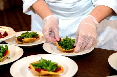 Професията на готвача привлича все повече млади хора