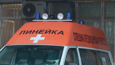 РЗИ откри нарушения в Закона за здравето при случая с починалата от пневмония жена в Пловдив