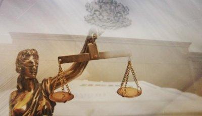 Пиян шофьор предложил златно кюлче за подкуп на полицаи