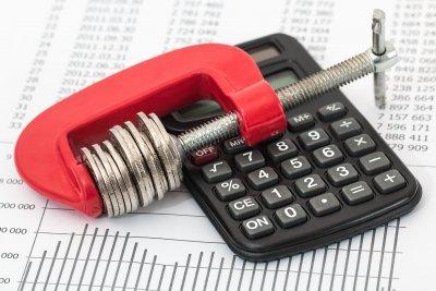 Бюджет 2021 г. - с дефицит и повече социални разходи