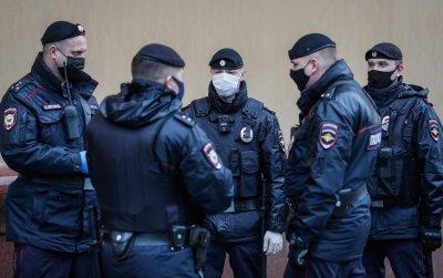 В Москва е предотвратена терористична атака