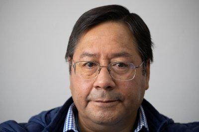 Поддръжник на Ево Моралес печели президентските избори в Боливия