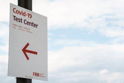 Германия въвежда мерки за пристигащите и от областите София-град, Сливен и Разград