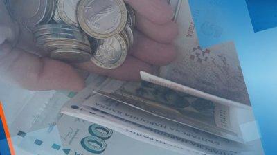 Нови 450 млн. лв. пренасочва правителството за лекарите на първа линия