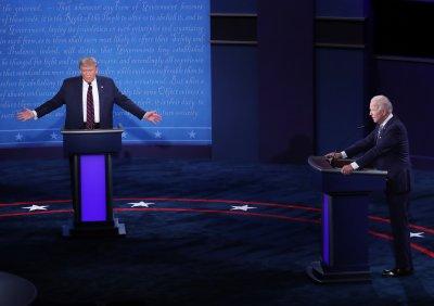Две седмици до изборите в САЩ: Тръмп и Байдън с взаимни атаки на тема COVID-19