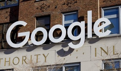 "САЩ заведоха антимонополно дело срещу ""Гугъл"""