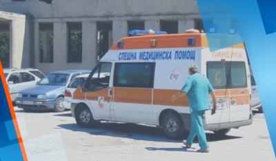 """След репортажа на БНТ: И """"Медицински надзор"""" ще проверява защо беше отказано лечение на жена от Пловдив"""