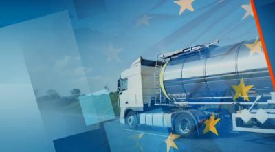 Одобрена е българската позиция за сезиране на Съда на ЕС за Пакета Мобилност I