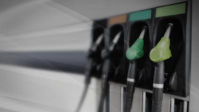 Затварят бензиностанция в пловдивско село заради системни нарушения