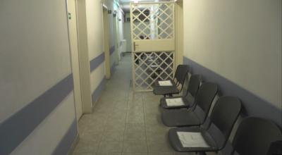 Нови двама медици в онкоцентъра във Враца са заразени с COVID-19