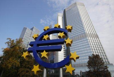 Еврокомисията предложи директива за минималната работна заплата в Европа