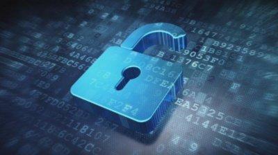 Предлагат драстично увеличение на наказанията за компютърни престъпления