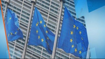 ЕК призова България да прилага правилата за презумцията за невинност