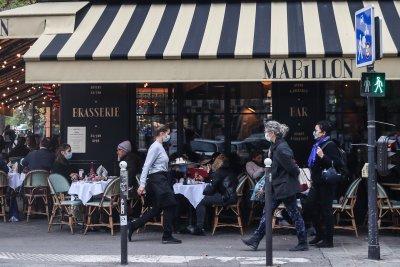 От първо лице: Как живеят нашите сънародници във Франция и Германия